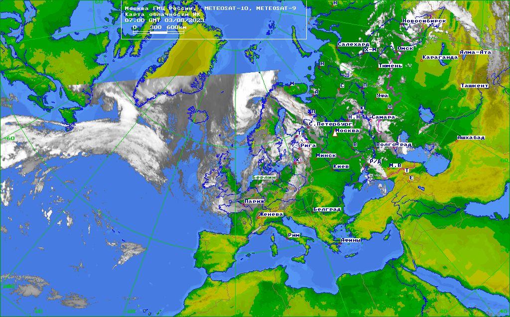 лазаревская погода